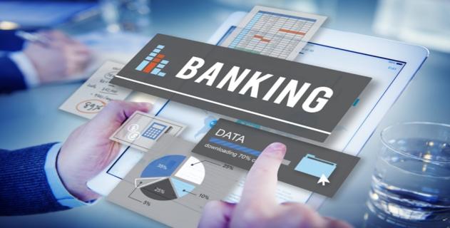 Banking QA Solutions