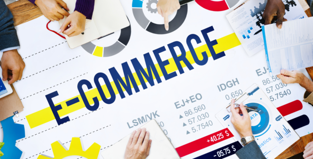 E-Commerce QA Solutions
