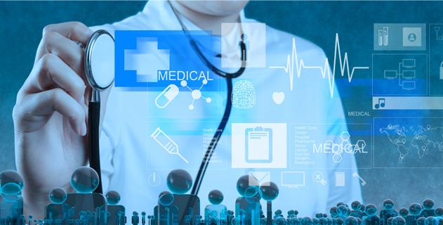 healthcare QA